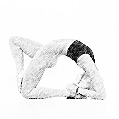 top-5-yoga-asanas-for-beginners