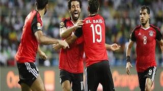 لايف مشاهدة مباراة مصر وجنوب إفريقيا بث مباشر اون لاين اليوم 06-07-2019 كأس الأمم الأفريقية