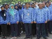 Diperpanjang Hingga 21 April 2020, Ini Poin Penting SE Menteri PANRB Soal WFH ASN