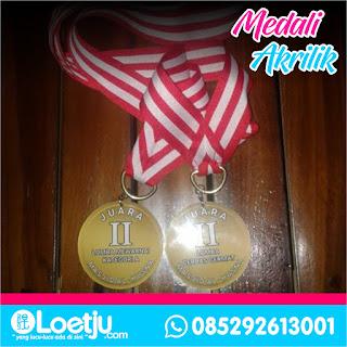 medali%2Bakrilik%2Bloetju%2Bsemarang.jpg