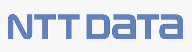 NTT Data Syllabus 2021   NTT Data Test Pattern 2021 PDF Download