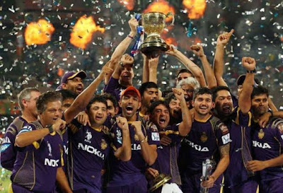 IPL 2019 Auction: IPL 2019 Auction Date and Players