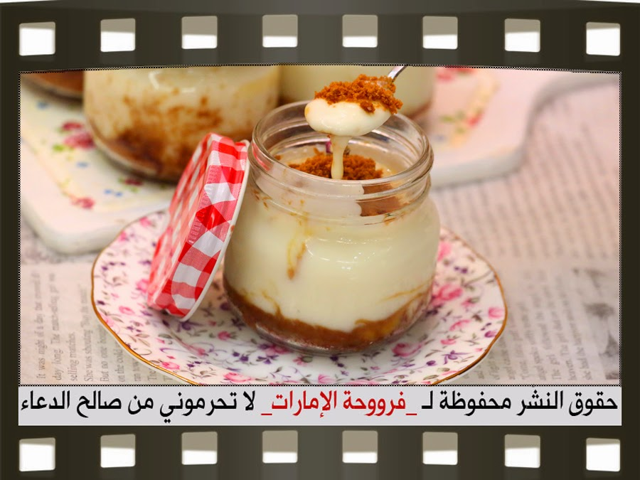 http://1.bp.blogspot.com/-aXIcGuqzLOQ/VPLskquKElI/AAAAAAAAI44/hAT42qfh6D0/s1600/20.jpg