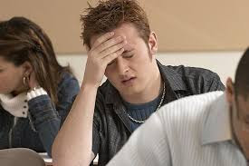 Tips Pelajar Cemerlang Menghadapi Peperiksaan SPM