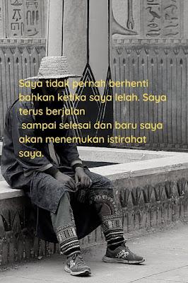 kata kata bijak tentang kesedihan wanita