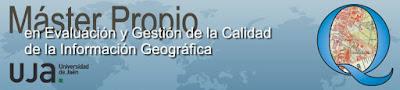 www.cartocalidad.com