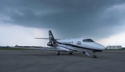 Cessna Citation Latitude harga dan spesifikasi