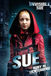 Invisible Sue (2018)