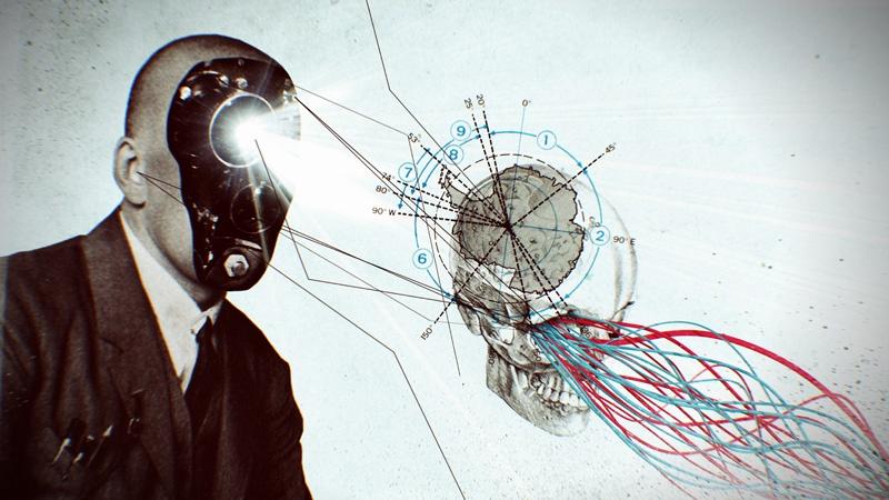 ApexTV, future, time travel