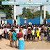 LASPOTECH main campus shut down by NASU over 'unpaid salaries'