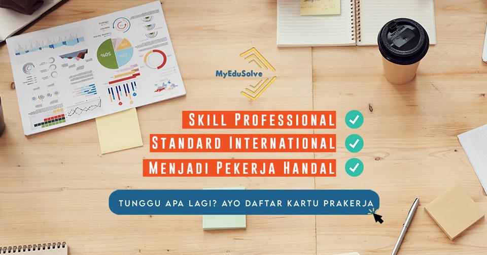 Lowongan Magang Remote Negosiasi UI Designer (Myedusolve Indonesia)