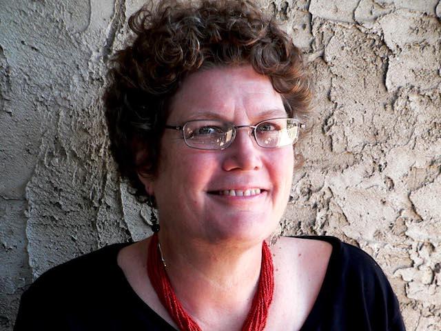 Janet Mason aaduna pushcart prize