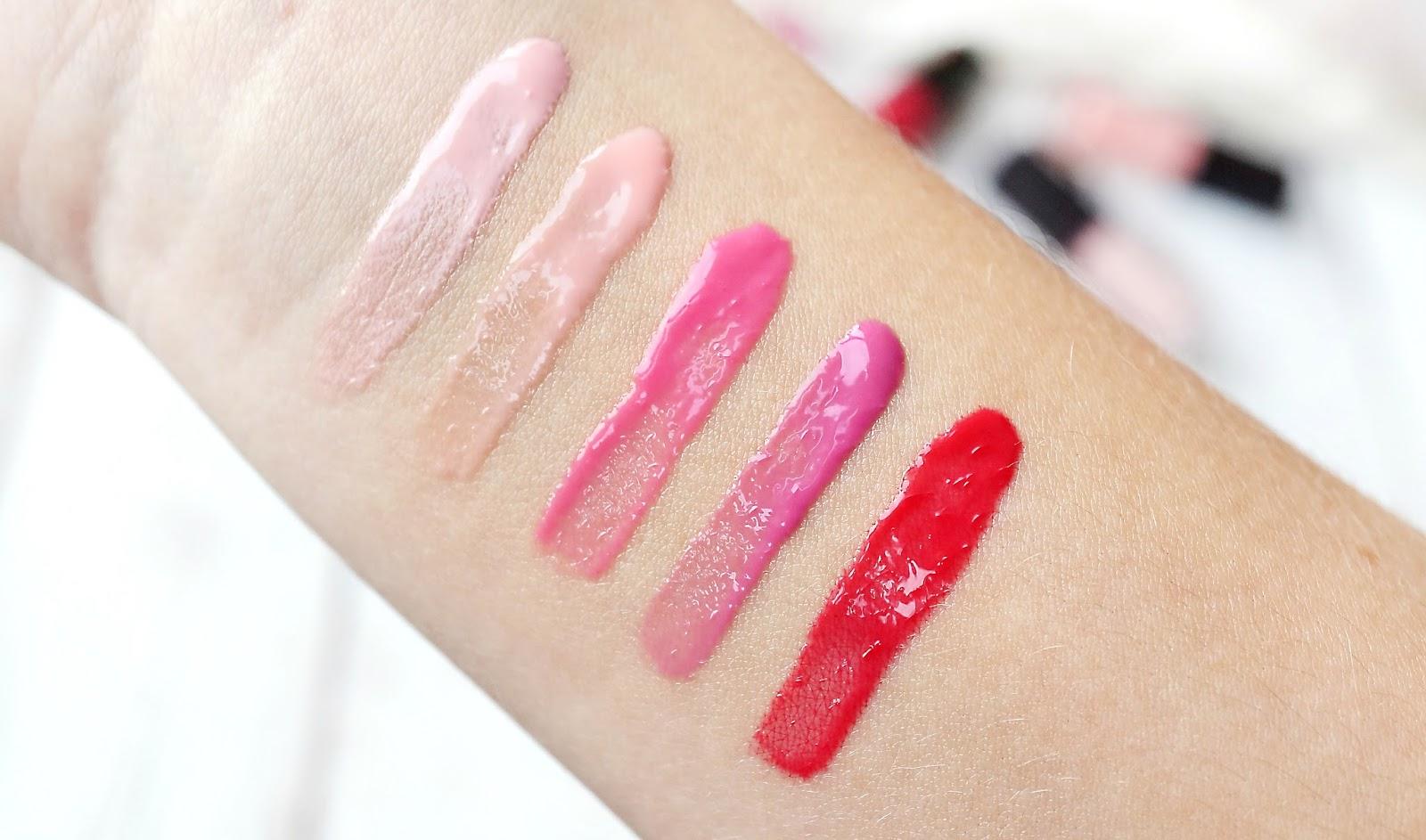 Lip Glace by Laura Mercier #20