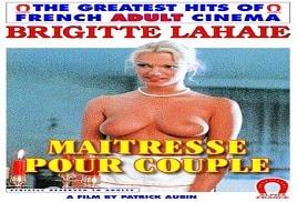 Maîtresse pour couple 1980 Watch Online