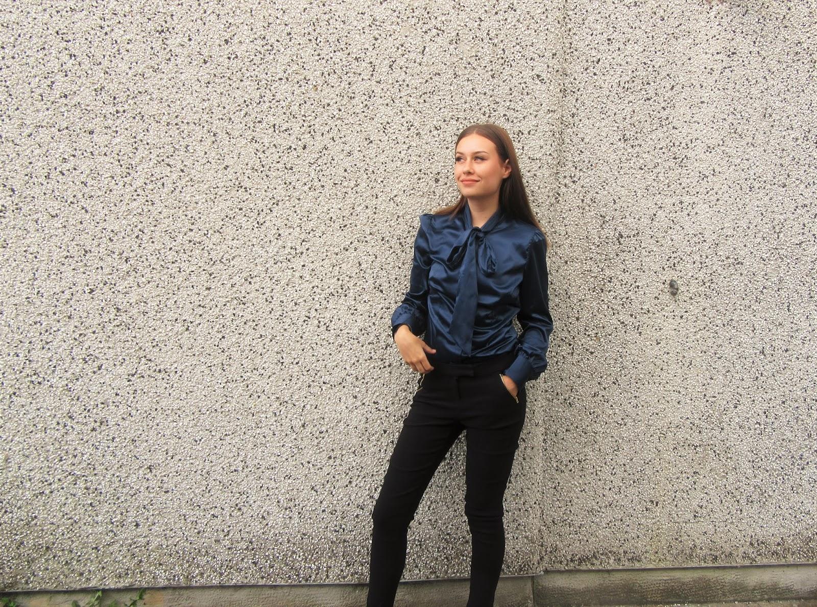 Beauty Fashion Xoxo: Just Sarah Xoxo