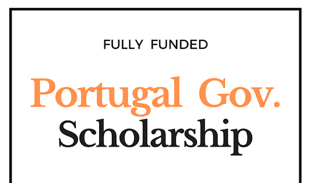 منحة جامعة بورتو (البرتغال) للطلاب الدوليين