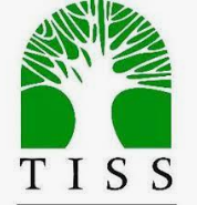 Tata Institute of Social Sciences TISS Social Worker Recruitment 2021 – 20 Posts, Salary, Application Form - Apply Now