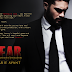 Cover Re- Reveal + Giveaway: Fear: Falling in Love with An Alpha Billionaire by Amarie Avant