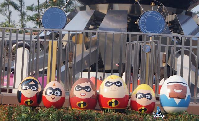 香港迪士尼樂園 2019年春季盛會, 迪士尼巨星嘉年華, Carnivale of Stars, Disney, HKDL, Hong Kong Disneyland, Disney Parks, Spring