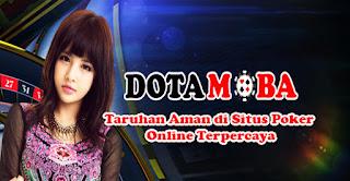 Taruhan Aman di Situs Poker Online Terpercaya