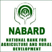 NABARD Development Assistant 2018 Result / Main Exam Call Letters