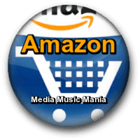 Amazon | Download Music Legally | Top Hit Website