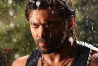Aarya Catherine Tresa Starring Kadamban Tamil Movie Latest Stills  0024.jpg