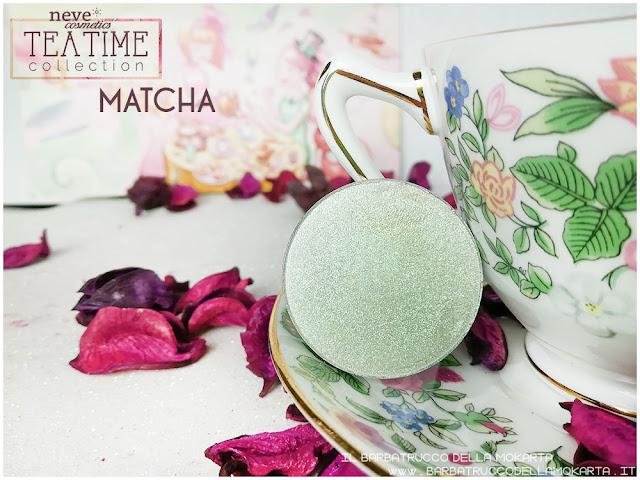 matcha-teatime-neve