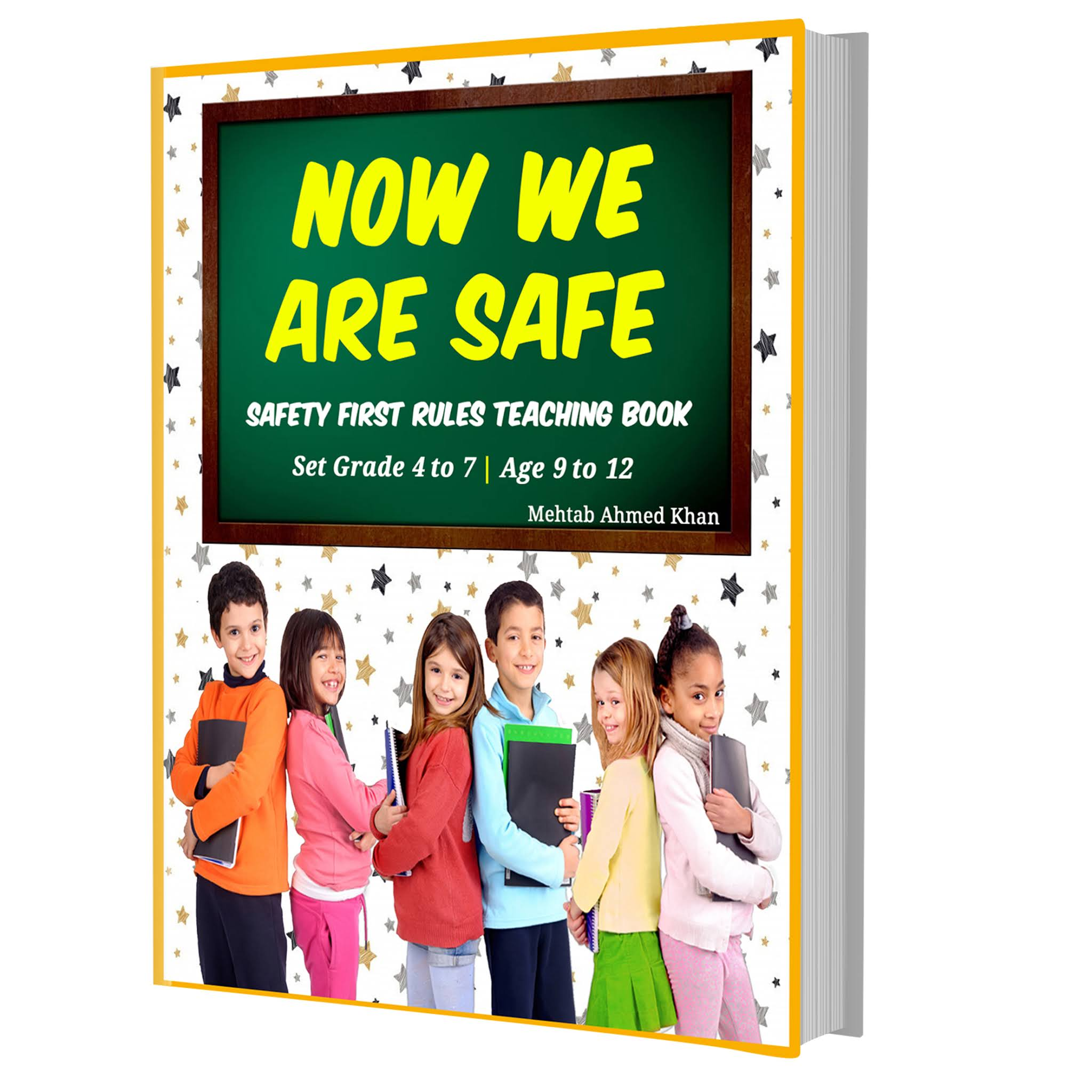 book for children - classic children's books - books for 5th graders - kids books online - kids books