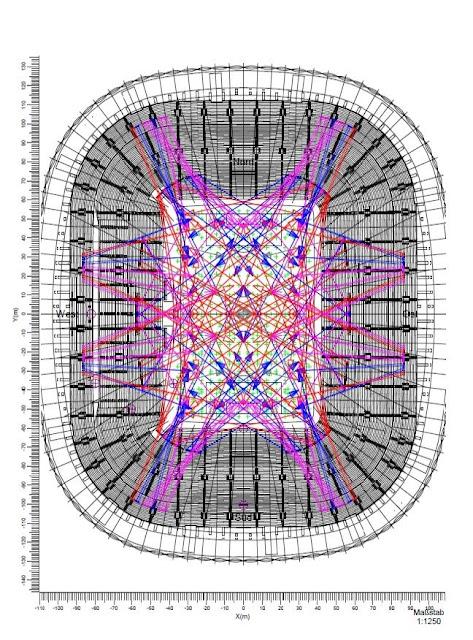 Die größte Videowall Europas Allianz Arena – Munich Infos accès , ALLIANZ ARENA SITZPL TZE S DKURVE, ALLIANZ ARENA SITZPLAN KATEGORIE 2, ALLIANZ ARENA SITZPLAN NORDTRIB NE, ALLIANZ ARENA SITZPLAN NUMMERIERUNG, ALLIANZ ARENA SITZPLAN PREISE