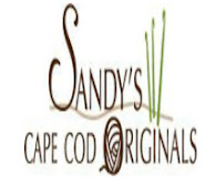 SandysCapeCodOriginals