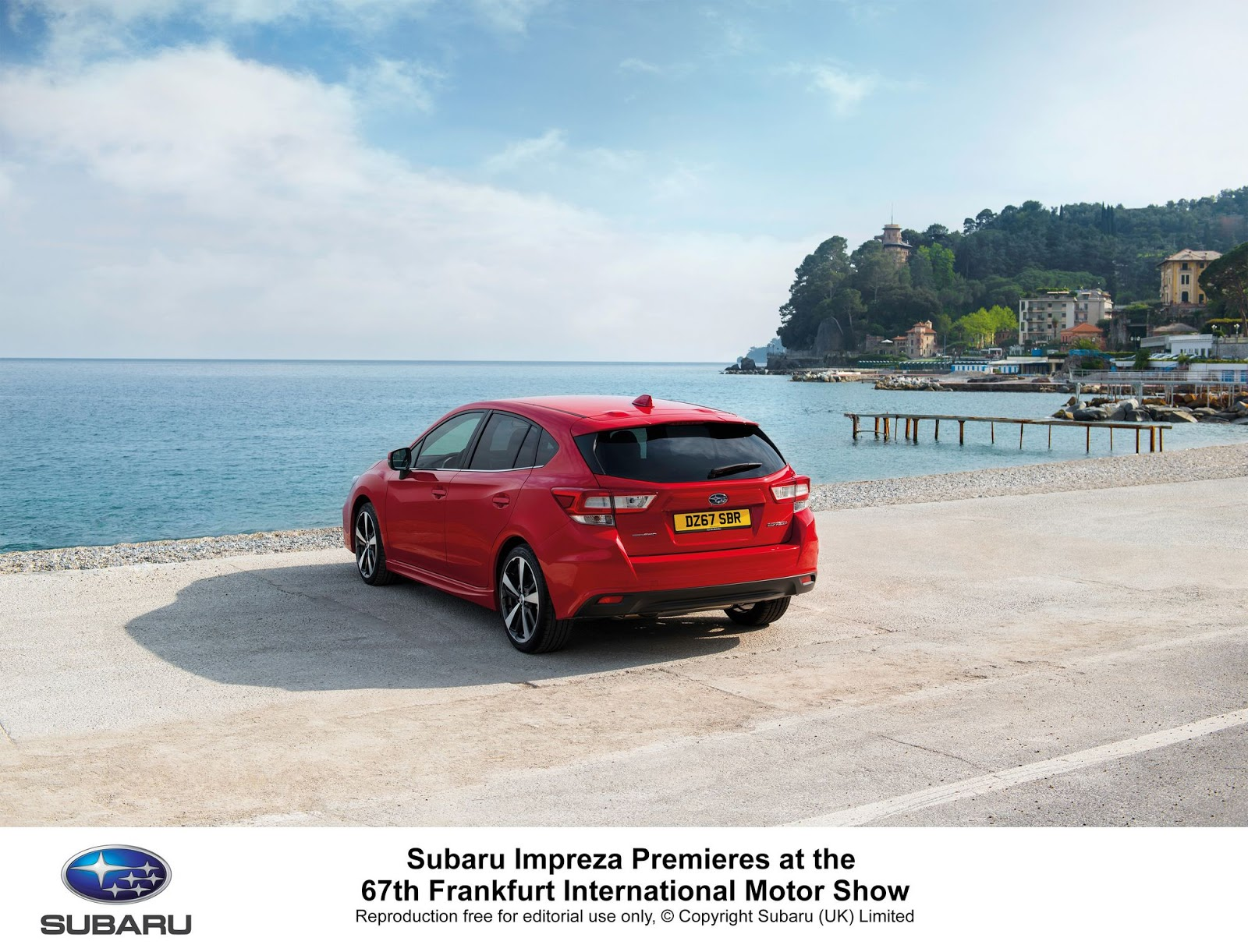 2018-Subaru-Impreza-5