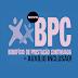 Novo BPC para Pessoas com Deficiência, mais Auxílio-Inclusão!!!