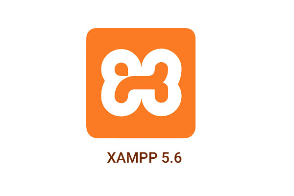 Localhost database xampp 5.6