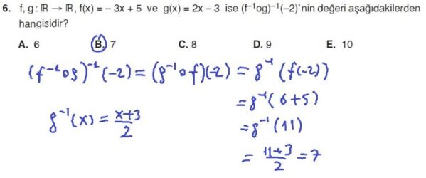 matematik-10.sinif-sayfa-74-soru-6