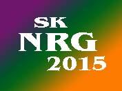 SK-NRG-Lulusan-PLPG-Th-2014