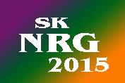 SK Dirjen Pendis Tentang Penetapan NRG Lulusan PLPG Tahun 2014 (Naungan Kemenag NTB)