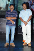 Saranam Gachami Audio Launch-thumbnail-10