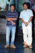 Saranam Gachami Audio Launch-thumbnail-10