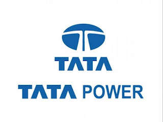 Tata Power to develop 250 MW Solar Project in Gujarat