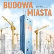 http://www.planszowkiwedwoje.pl/2018/06/budowa-miasta-recenzja.html