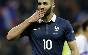 'Benzema's just want is to come back to Lyon' – previous specialist tips Real Madrid star for Ligue 1 return