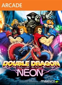 double dragon neon ps3 download torrent