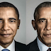 Barrack Obama 8 years after (photos)