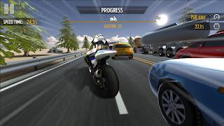 Road Driver v2.2.3107