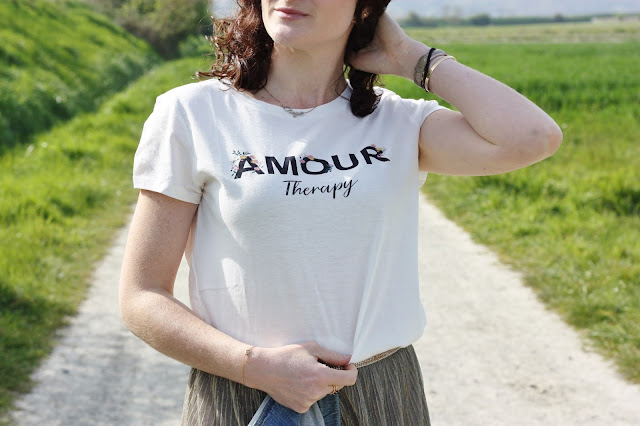 t-shirt-message-amour