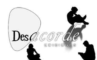 http://www.desacordeediciones.com/