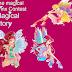 "15º Participante concurso Winx Club All: ""Magical Story"""