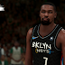 Kevin Durant Cyberface and Body Model Nets Version By Losjosh [FOR 2K21]