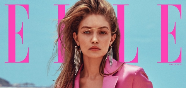 https://beauty-mags.blogspot.com/2019/02/gigi-hadid-elle-us-march-2019.html